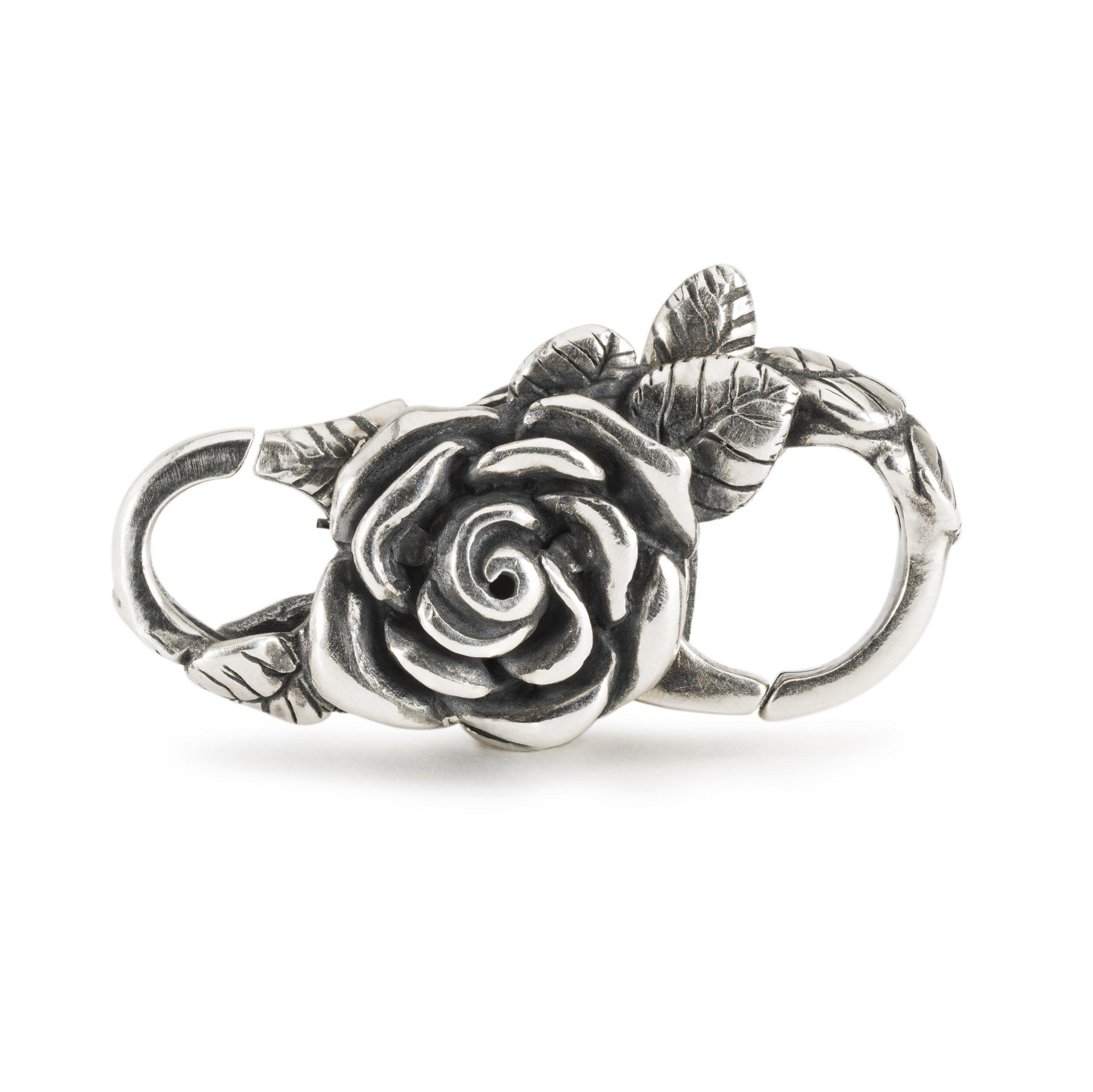 Ȋncuietoare Trandafir
