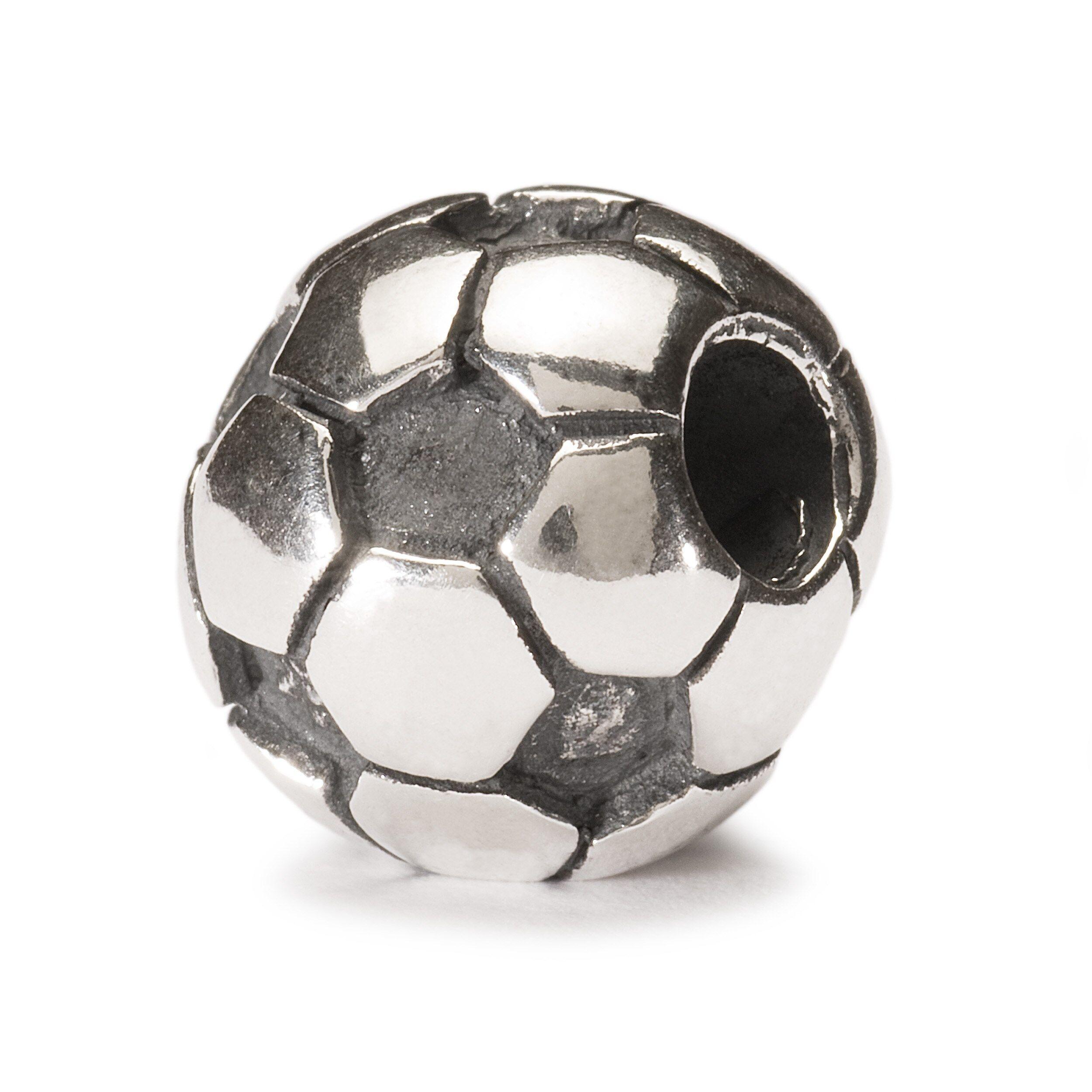 Talisman Minge de fotbal
