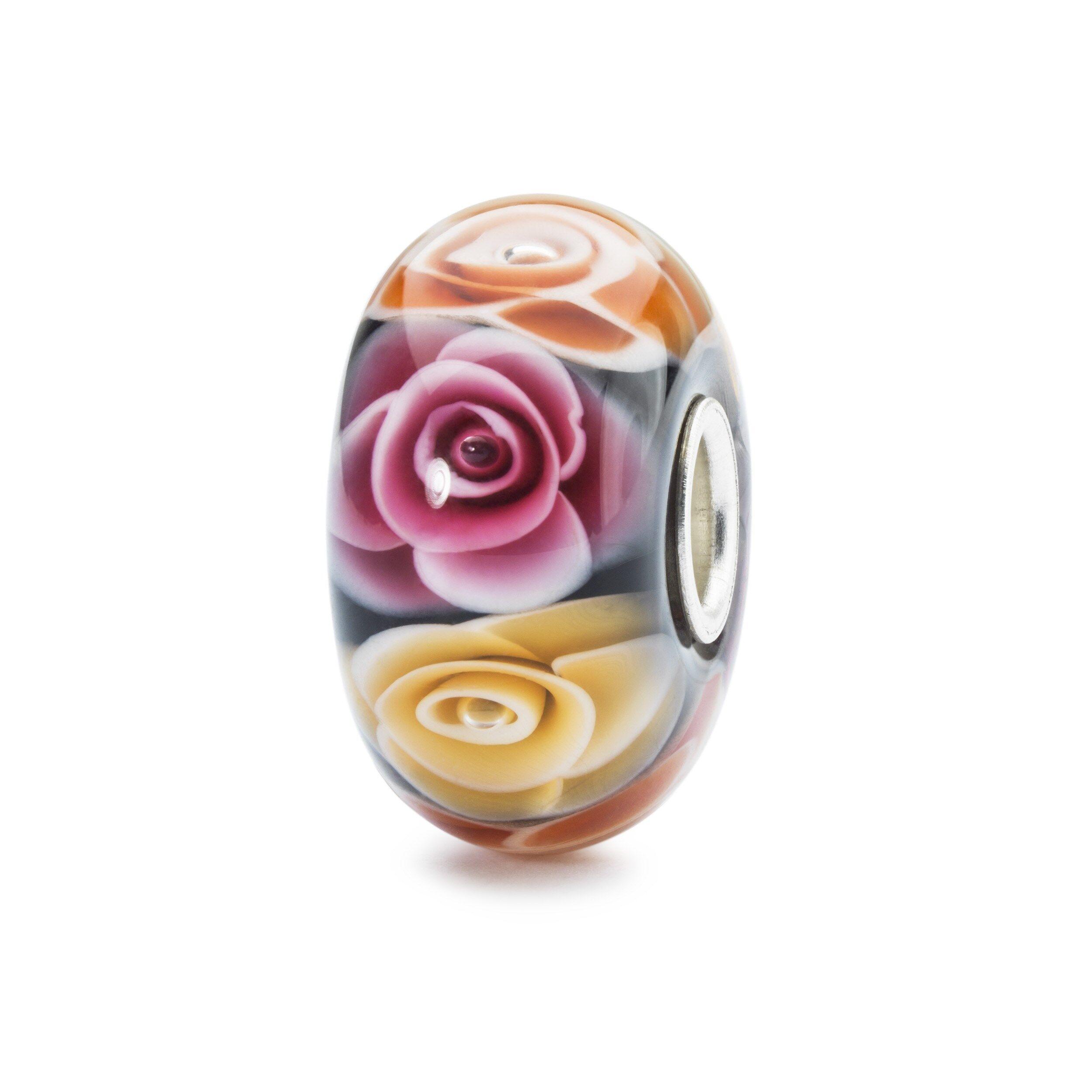 Talisman Trandafiri pentru Mama
