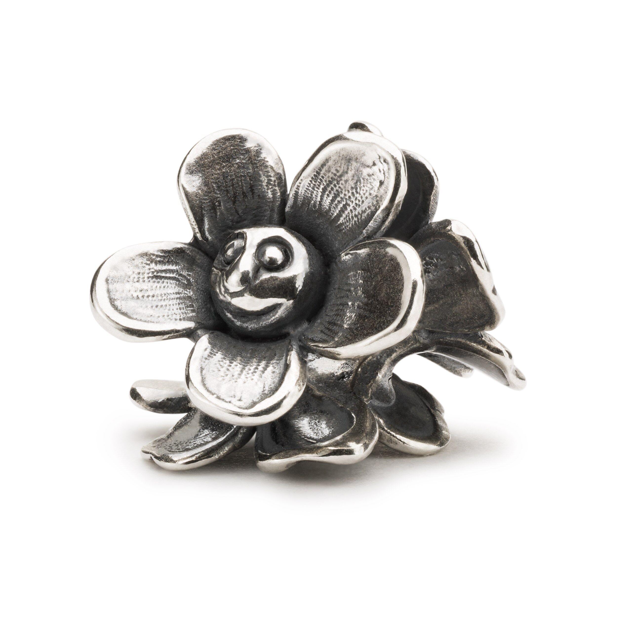 Talisman Floare Veselă