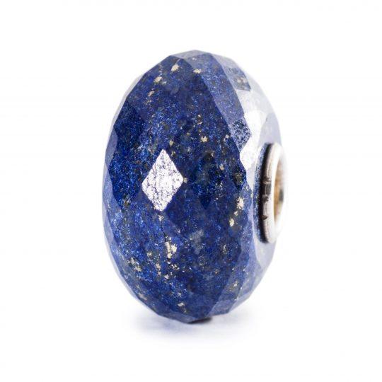 Talisman Lapis Lazuli Fațetat