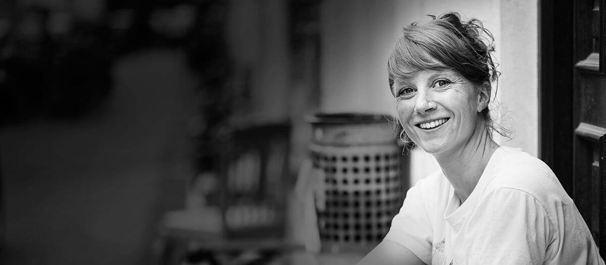 Anne Sofie Bodenhoff