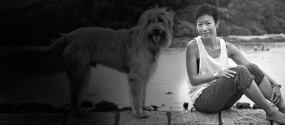 Denise Tong