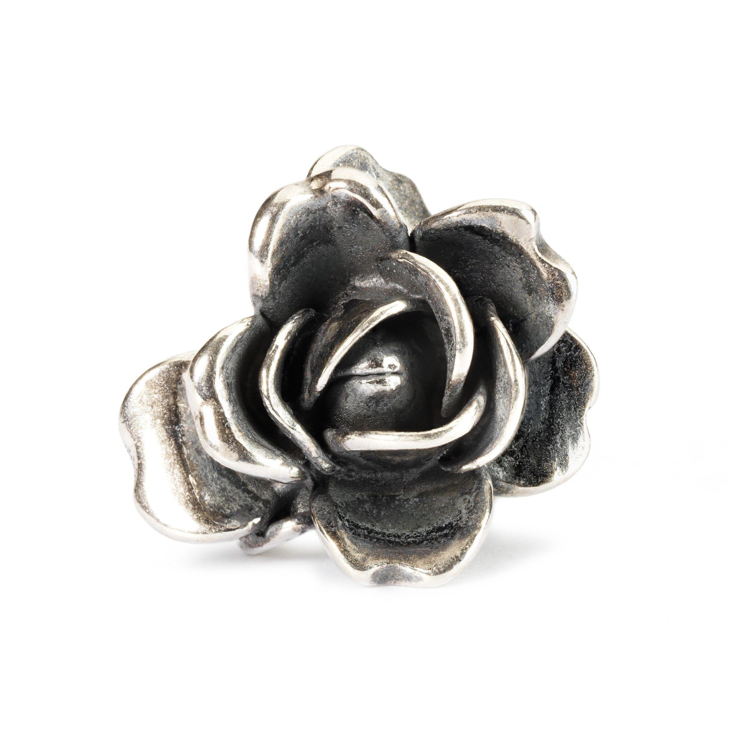 Talisman Trandafir de Iunie