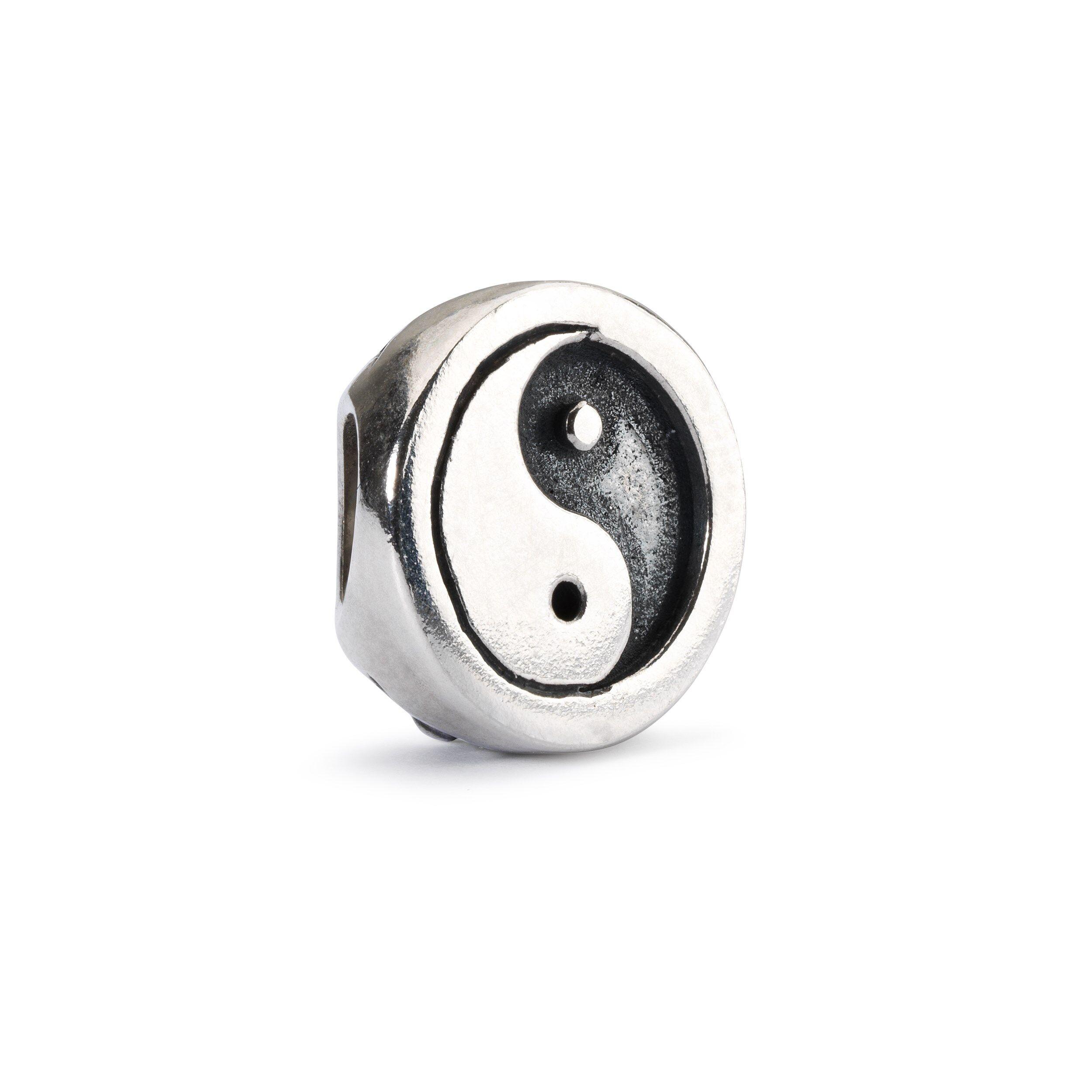 Talisman Yin Yang Plutitor