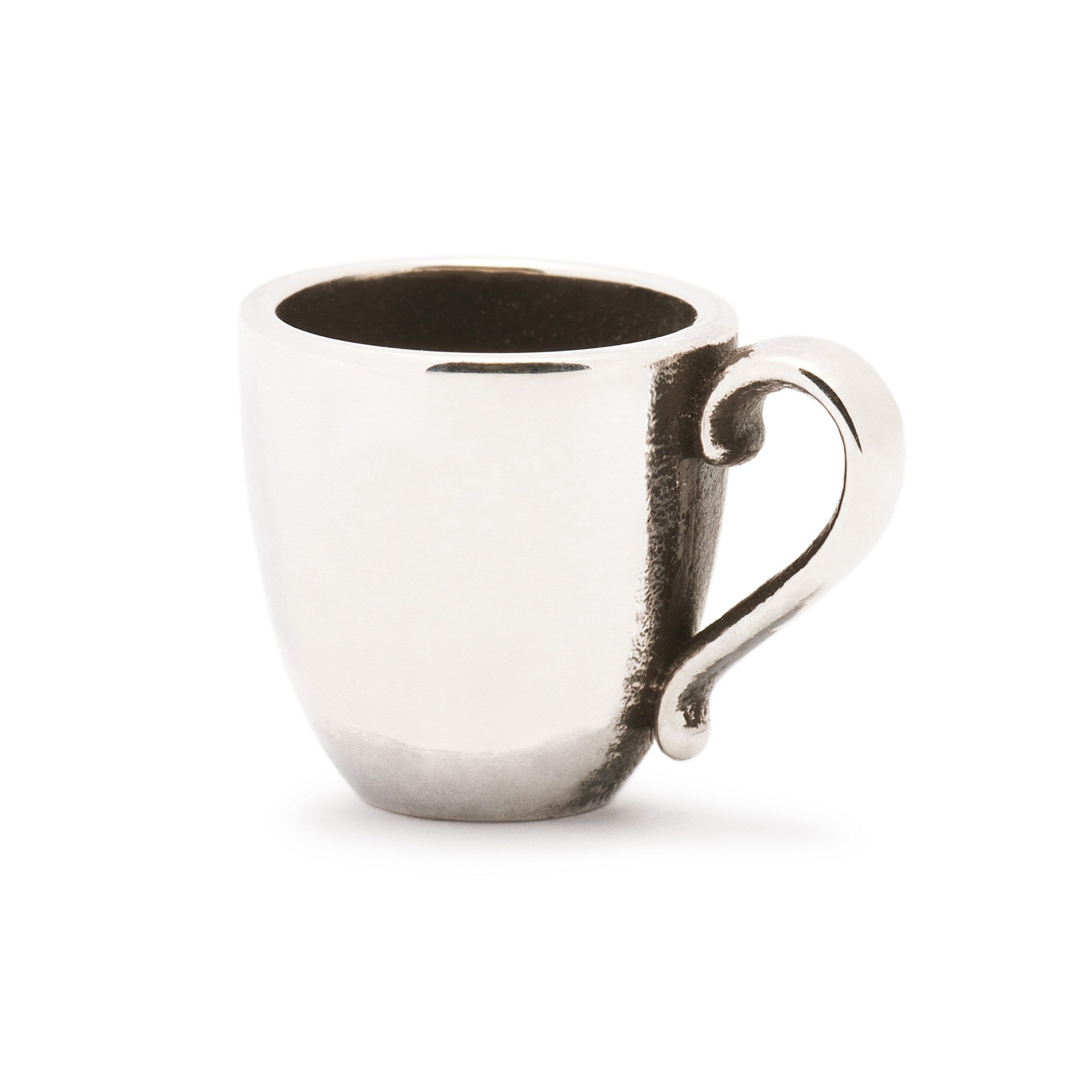 Talisman Cana de Cafea
