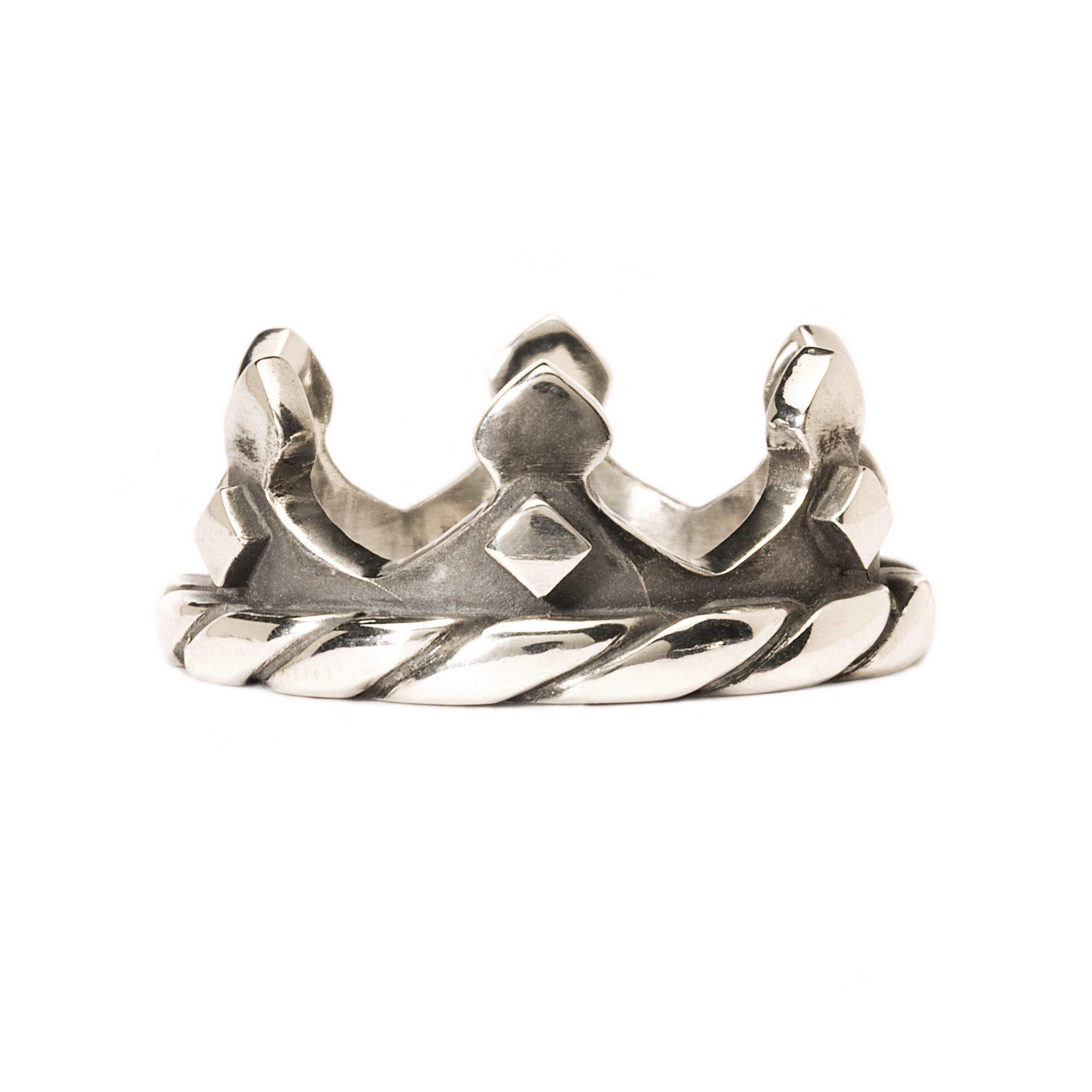 Inel Coroană
