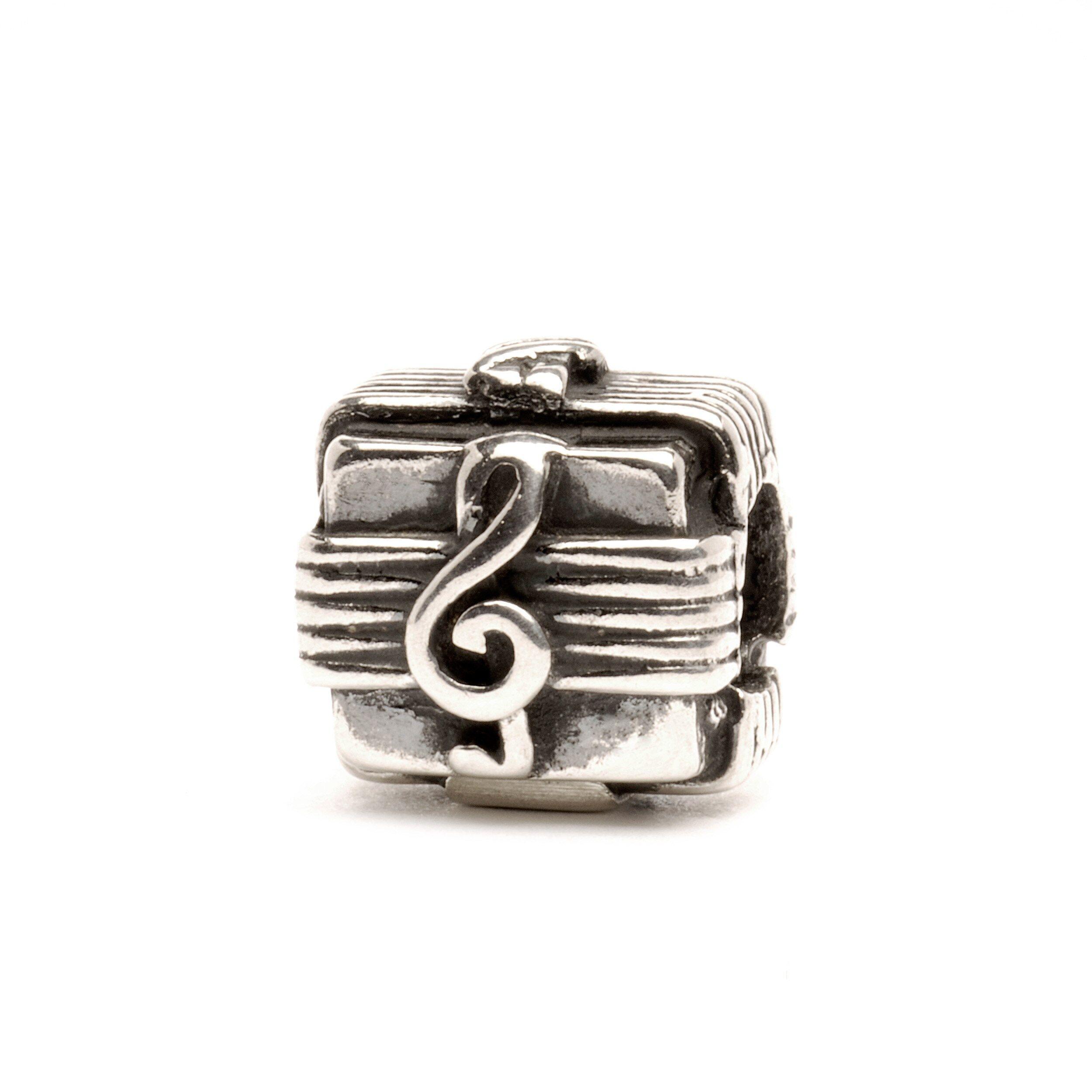 Talisman Cutia cu Muzică