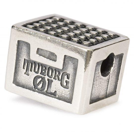 Crate, Tuborg