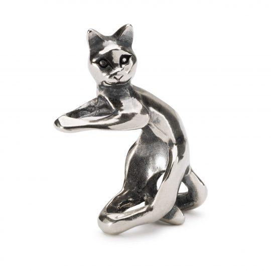 Talisman Pisica Jucăușă