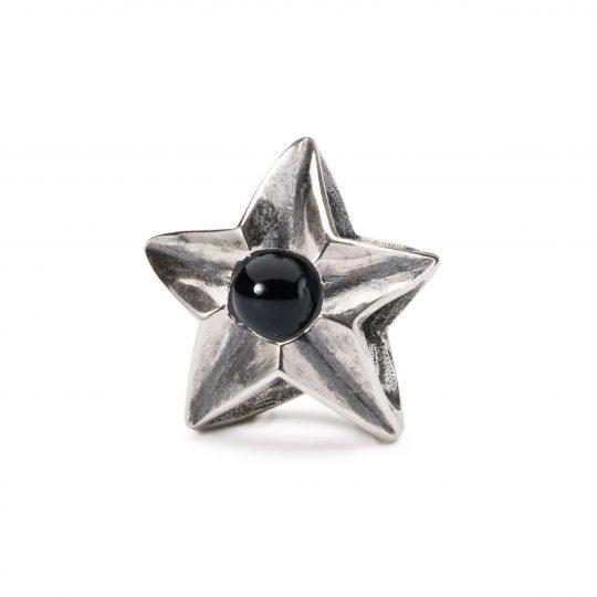 Talisman Steaua Capricorn