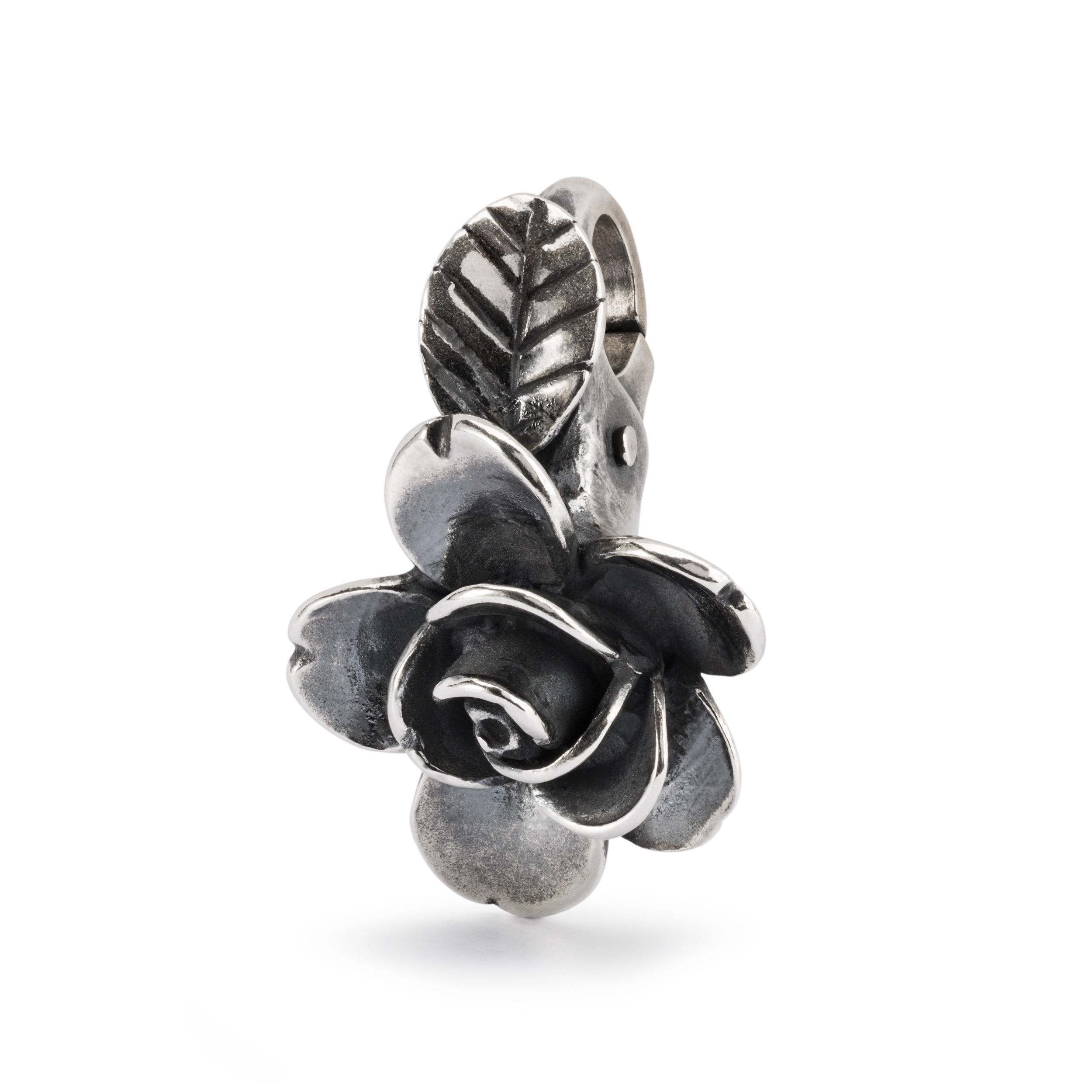 Pandantiv Trandafirul Frumuseții
